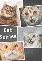 Pkt #1-061-Recycled Paper- Humor Birthday