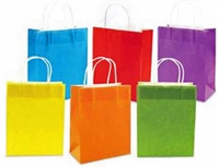 Gift Bag-Large Discount