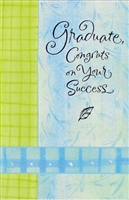 15+ Pack-Value Line Graduation Cards $1.99 ea