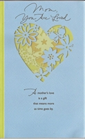 15+ Pack American Greeting Mother's Day Cards