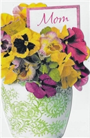15+ Pack Value Line- Mother's Day Cards $1.99 ea