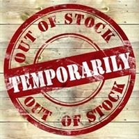 Roll Wrap-Brown Mailing Paper