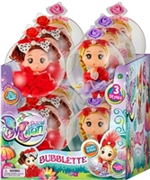 2286-Bubblette Dolly 12/PDQ