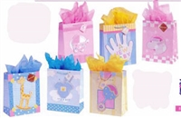 Gift Bag-Extra Large Baby