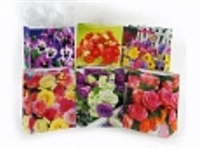 Gift Bag-Extra Large Floral