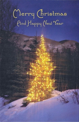15 pack discount christmas cards retail 99 cents ea - Discount Christmas Cards
