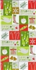 15 Pack Discount Christmas Money holder $1.99 ea.