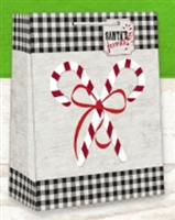 Gift Bag-Extra Large Christmas/Holiday